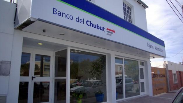 Emergencia: Banco del Chubut impulsa una línea de préstamos para afectados por el temporal