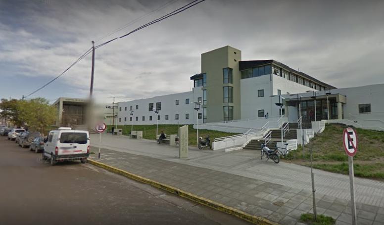 Por la gran convocatoria el Plan Estratégico de Salud se presentará en la sede del Club Madryn