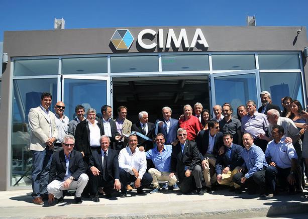 Empleo e Industria en Chubut – Otra Asimetría que Enfrentan las PYME de la Región