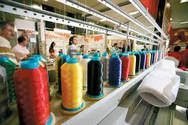 Situación textil: Funcionarios nacionales llegan a  Chubut con fondos para empresas y parques industriales