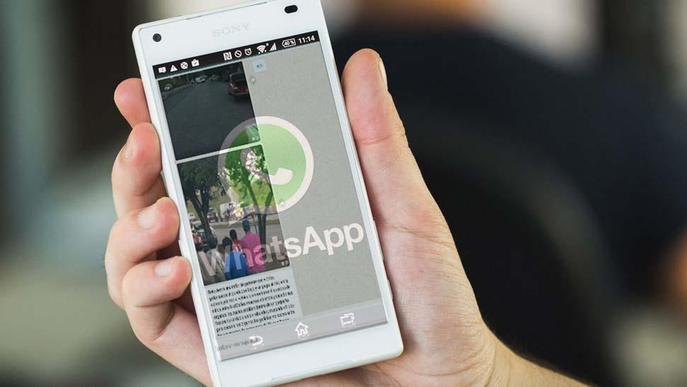 Falsas cadenas de WhatsApp, en su mayoría buscan generar confusión o sembrar alerta.