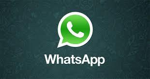 El WhatsApp sufre una caída en todo el mundo y no se sabe el motivo