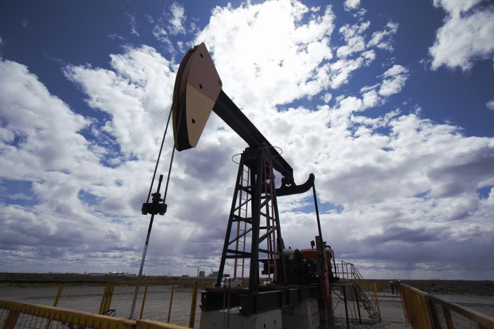 Petrominera licita el área Mata Magallanes Oeste y extiende la oferta pública a Cañadón Ramírez