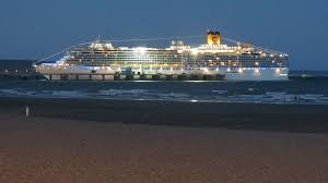 La Administración Península Valdés junto a CAMAD y APPM presentará el informe de cruceros de la última temporada