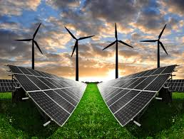 OCT 24 Marco Jurídico de las Energías Renovables
