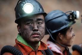 un millón de trabajadores chinos en la patagonia?