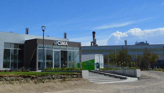 Presentarán el kit de innovación y capital emprendedor de Chubut