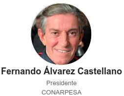 LA PESQUERA CONARPESA CIERRA SU PLANTA