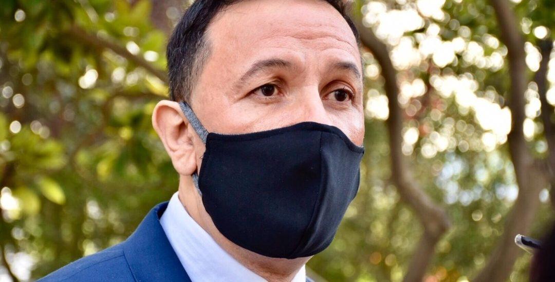 TRELEW: REABREN COMERCIOS Y SE EXTREMARÁN  CONTROLES PREVENTIVOS EN TODA LA CIUDAD