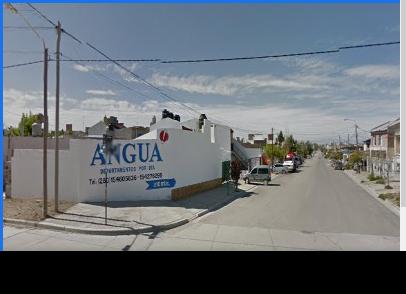 EL LUNES INICIARÁ OBRA DE REPARACIÓN DE PAVIMENTO EN JUAN B. JUSTO Y TRIUNVIRATO