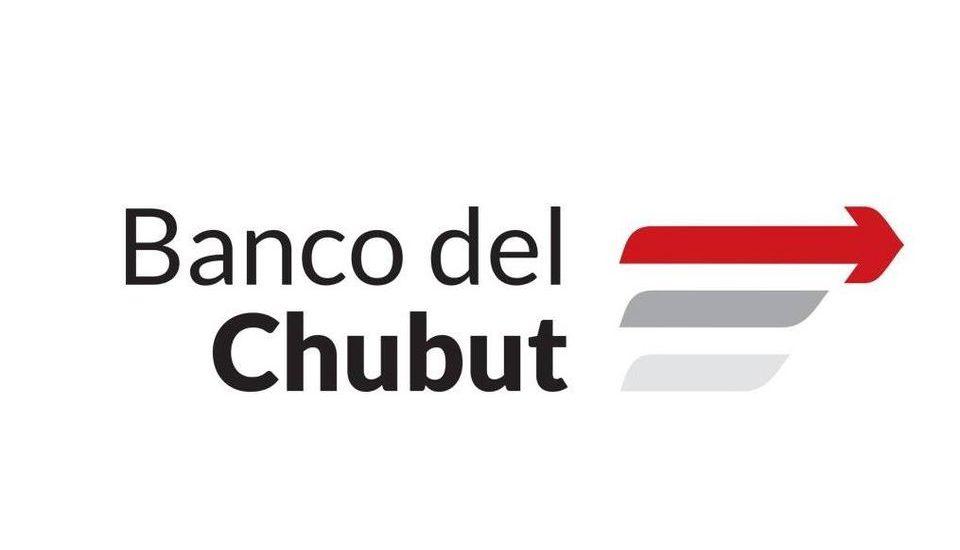 ASISTENCIA DEL BANCO DEL CHUBUT A EMPRESAS PROVINCIALES