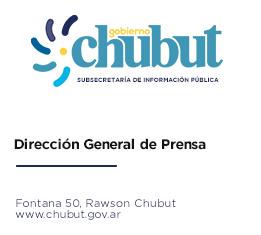 EL GOBIERNO DEL CHUBUT REALIZÓ EL DEPÓSITO DE HABERES Y MEDIO AGUINALDO A TRABAJADORES DE LA EDUCACIÓN