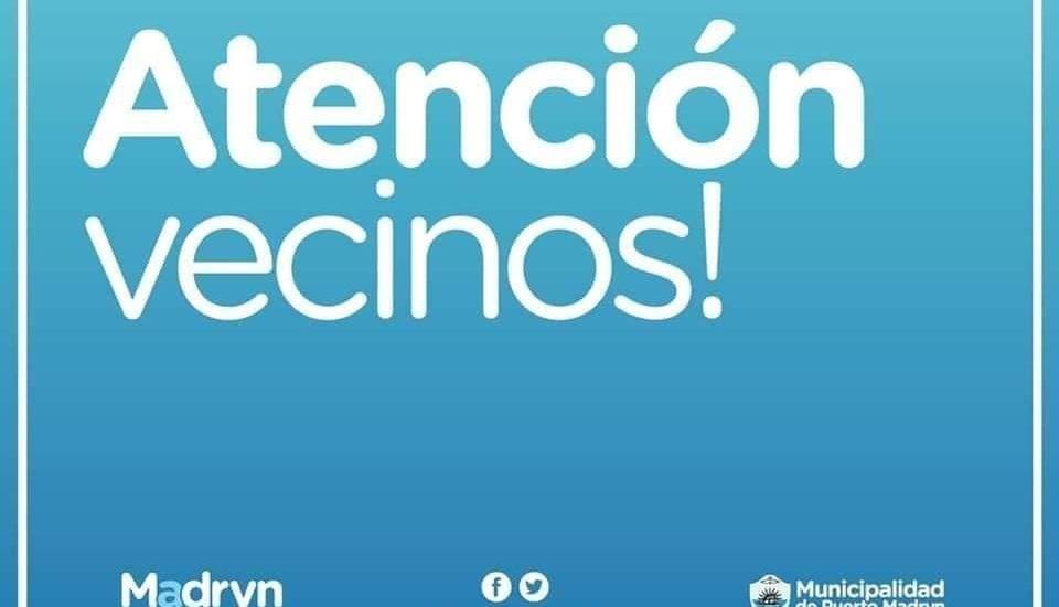 INVITAN A DOCENTES AL ACTO PÚBLICO DE DESIGNACIONES DE CARGOS